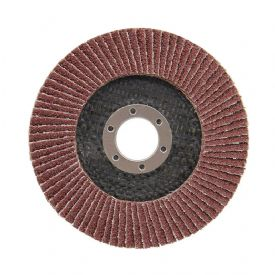 Flap Disc115x22.2mm