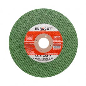 Super Thin Cutting Disc105X1.2mm