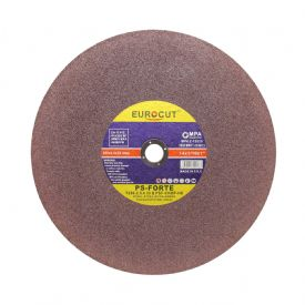 Cut Off Wheel350X2.5mm