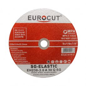 Cutting Disc230X3mm