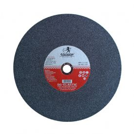 Cut Off Wheel350x3.0mm