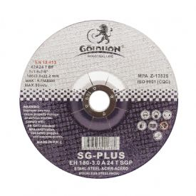 Cutting Disc180X3mm