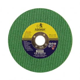 Super Thin Cutting Disc105X1.0mm